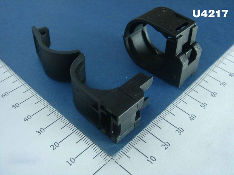 Cable Tie and Clip manufacturer in Pune