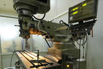 Buisness Operations | Ultra Wiring